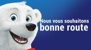 bonne_route_autosur_mazingarbe